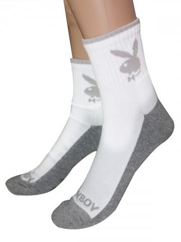 https://static9.cilory.com/65978-thickbox_default/playboy-ankle-socks.jpg