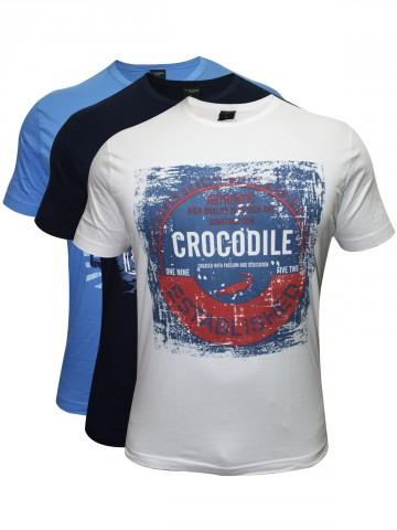 https://static1.cilory.com/66898-thickbox_default/crocodile-men-s-round-neck-graphic-t-shirt.jpg