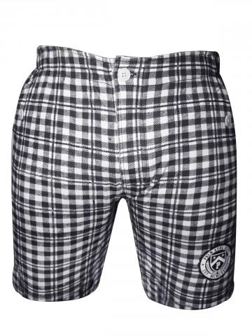 https://static1.cilory.com/67267-thickbox_default/proline-black-shorts.jpg