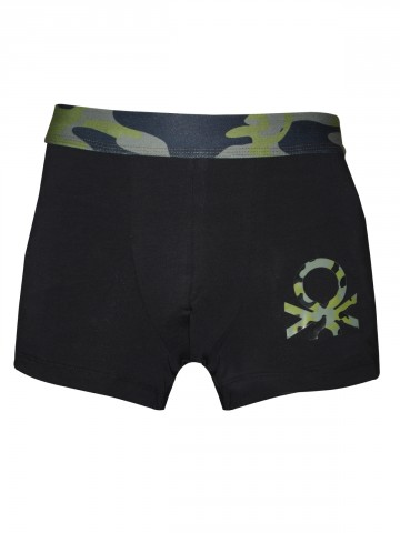 https://static3.cilory.com/67361-thickbox_default/beneton-boxer-brief-pack-of-one.jpg