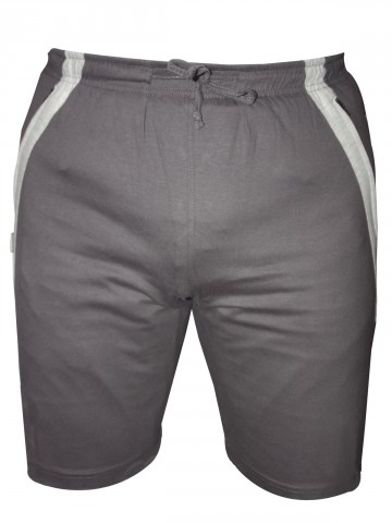 https://static7.cilory.com/67912-thickbox_default/allocate-bermuda-shorts.jpg