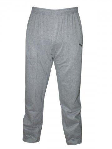 https://static9.cilory.com/67925-thickbox_default/puma-track-pant.jpg