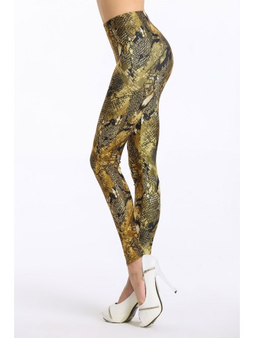 https://static8.cilory.com/68637-thickbox_default/golden-snakeskin-grain-domineering-leggings.jpg
