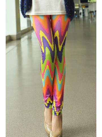 https://static7.cilory.com/68651-thickbox_default/candy-color-wavy-tie-dye-high-quality-leggings.jpg