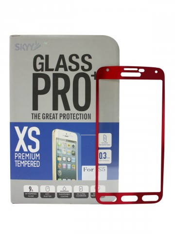https://static.cilory.com/68796-thickbox_default/screen-guard-for-samsung-galaxy-s5.jpg