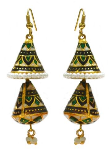 https://d38jde2cfwaolo.cloudfront.net/69003-thickbox_default/ethnic-meenakari-work-earrings.jpg
