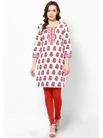 https://static1.cilory.com/69096-thickbox_default/jaipur-kurti-s-women-pure-cotton-white-kurti.jpg