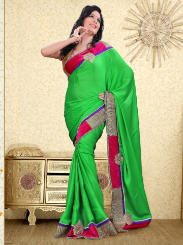 https://static4.cilory.com/70647-thickbox_default/rudra-fashion-party-wear-saree.jpg
