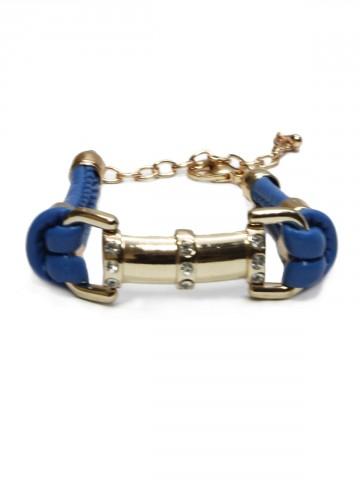 https://d38jde2cfwaolo.cloudfront.net/70874-thickbox_default/archies-women-bracelet.jpg
