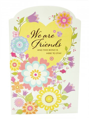 https://static5.cilory.com/71057-thickbox_default/archies-greeting-card-for-friendship.jpg