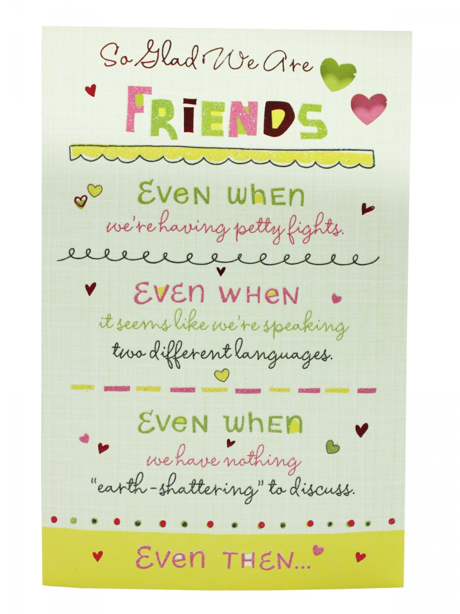 Imgenes De Archies Greeting Cards For Friends Birthday