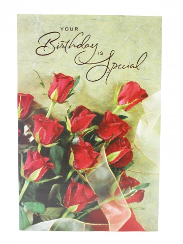 https://d38jde2cfwaolo.cloudfront.net/71819-thickbox_default/archies-birthday-greeting-card.jpg