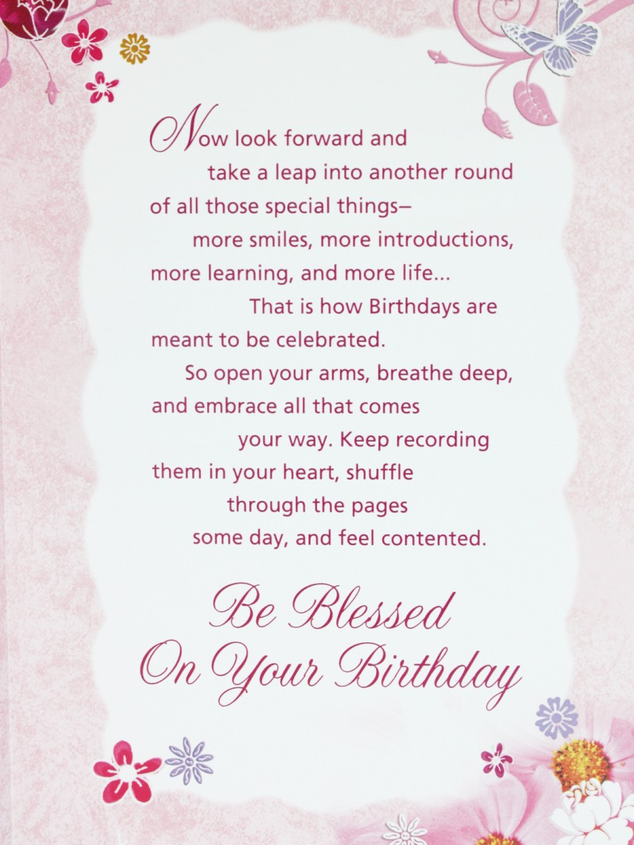 Archies birthday greeting card ag j c116 cilory view full size bookmarktalkfo Gallery