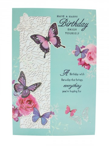https://static8.cilory.com/71877-thickbox_default/archies-birthday-greeting-card.jpg
