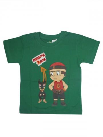 https://static9.cilory.com/72197-thickbox_default/mighty-raju-t-shirt.jpg