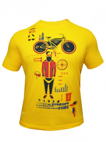 https://static7.cilory.com/72471-thickbox_default/peter-england-yellow-t-shirt.jpg