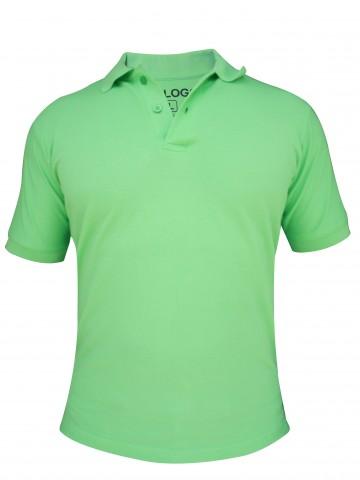 https://static1.cilory.com/73135-thickbox_default/nologo-bright-green-cotton-polo-t-shirt.jpg