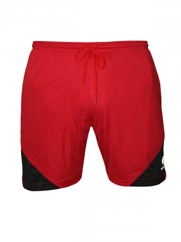 https://d38jde2cfwaolo.cloudfront.net/73449-thickbox_default/body-active-sports-shorts.jpg