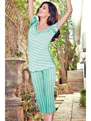 https://static4.cilory.com/73698-thickbox_default/enamor-top-pyjama-nightwear.jpg