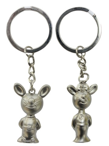 https://static7.cilory.com/73718-thickbox_default/archies-couple-keyring.jpg
