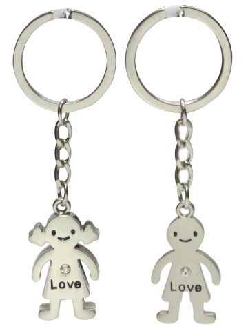 https://static4.cilory.com/73730-thickbox_default/archies-couple-keyring.jpg