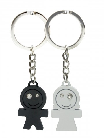 https://static3.cilory.com/73766-thickbox_default/archies-couple-keyring.jpg