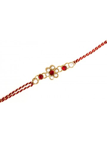 https://static.cilory.com/73971-thickbox_default/kundan-work-rakhi.jpg