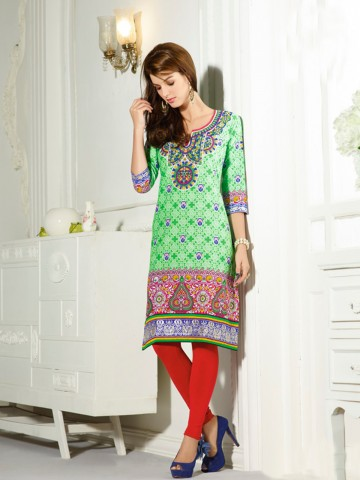 https://static7.cilory.com/74118-thickbox_default/eternal-designer-pure-cambric-cotton-light-green-kurti.jpg