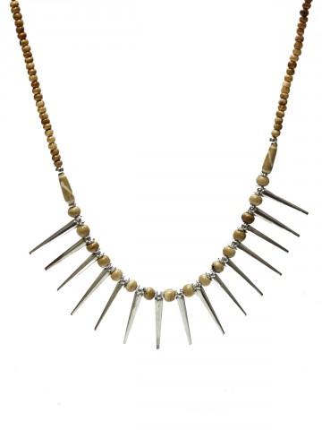 https://static3.cilory.com/74742-thickbox_default/ravishing-handicraft-neckwear.jpg