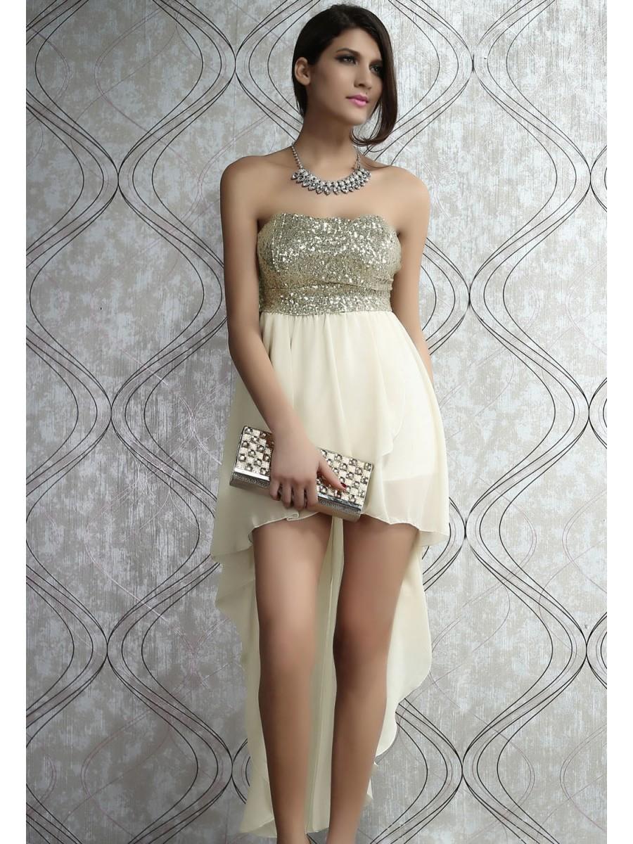 Buy Clubwear Online  Buy Party Wear - Cilory