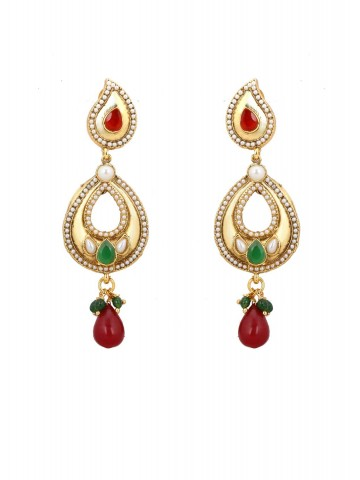 https://static1.cilory.com/75435-thickbox_default/kimtara-series-elegant-polki-work-earrings.jpg