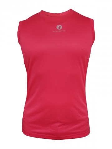 https://static8.cilory.com/76171-thickbox_default/body-active-sports-wear-muscle-tee.jpg