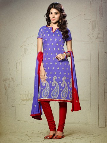 https://static.cilory.com/77294-thickbox_default/chanderi-cotton-silk-salwar-suit-dress-material.jpg