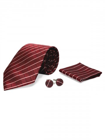 https://static7.cilory.com/78051-thickbox_default/tie-with-cufflinks-and-pocket-square.jpg