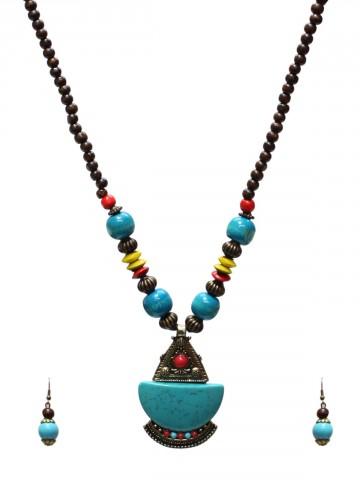 https://static3.cilory.com/78772-thickbox_default/ravishing-handicraft-neckwear.jpg