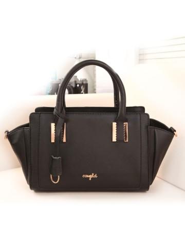 https://static7.cilory.com/79923-thickbox_default/no-logo-retro-ladies-handbag.jpg