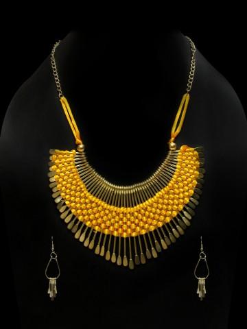 https://d38jde2cfwaolo.cloudfront.net/81010-thickbox_default/karma-series-handicraft-neckwear.jpg