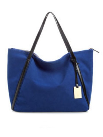 https://static9.cilory.com/81841-thickbox_default/no-logo-nubuck-leather-shoulder-bag.jpg