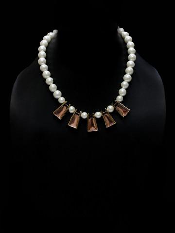 https://static9.cilory.com/82385-thickbox_default/archies-women-neckwear.jpg