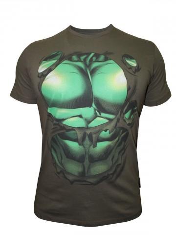 https://static1.cilory.com/82924-thickbox_default/hulk-round-neck-t-shirt.jpg