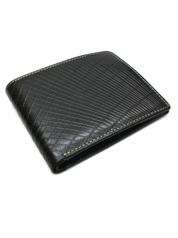 https://static.cilory.com/83192-thickbox_default/archies-men-black-leather-wallet.jpg