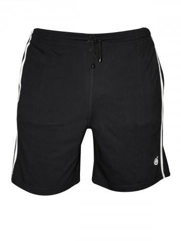 https://static5.cilory.com/83505-thickbox_default/macroman-men-s-shorts.jpg