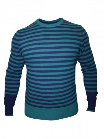 https://static5.cilory.com/83611-thickbox_default/levi-s-sweater-full-sleeve-round-neck.jpg