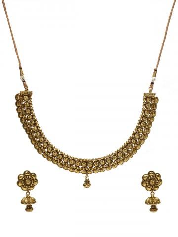 https://static.cilory.com/83987-thickbox_default/lavanya-series-necklace-set.jpg