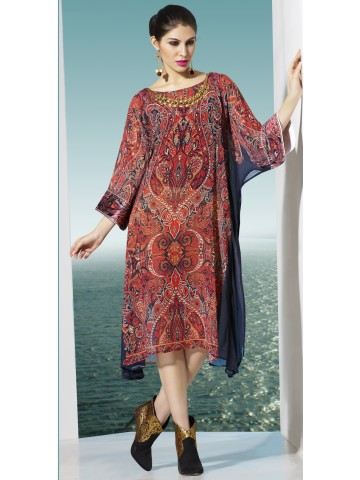 https://static4.cilory.com/84421-thickbox_default/digital-print-kurti.jpg