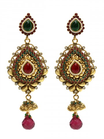 https://static1.cilory.com/84671-thickbox_default/aakriti-series-earrings.jpg