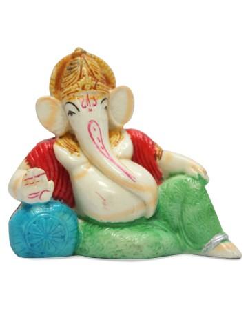 https://static4.cilory.com/85837-thickbox_default/shri-ganesha-statue.jpg
