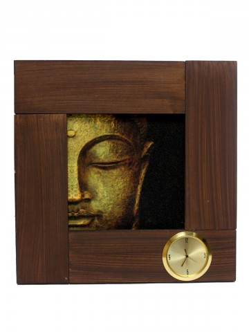 https://d38jde2cfwaolo.cloudfront.net/85873-thickbox_default/shri-buddha-wall-clock.jpg