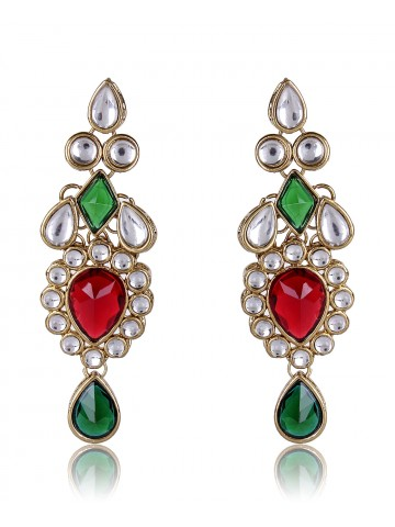 https://d38jde2cfwaolo.cloudfront.net/86379-thickbox_default/kundan-earrings-designed-by-samaira.jpg