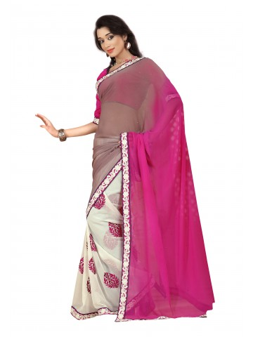 https://static4.cilory.com/87109-thickbox_default/fabdeal-georgette-embroidered-white-pink-saree.jpg